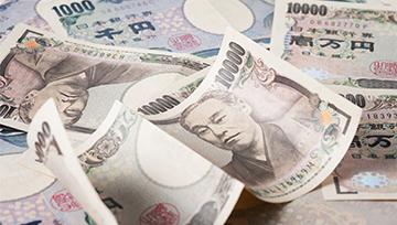 """【避险货币日元】美元/日元""""平静期""""或步入尾声,百点行情一触即发!"""