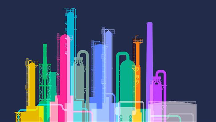 3.31亚市技术:恒生指数、美元/日元、纽元/美元、欧元/美元、黄金技术分析