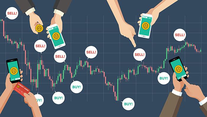 銅價走勢:正測試趨勢支撐,銅期貨(HG)技術面預測