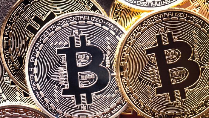 加密货币整体回吐了周末的涨幅,以太坊表现远超其他加密货币,比特币仍在挣扎