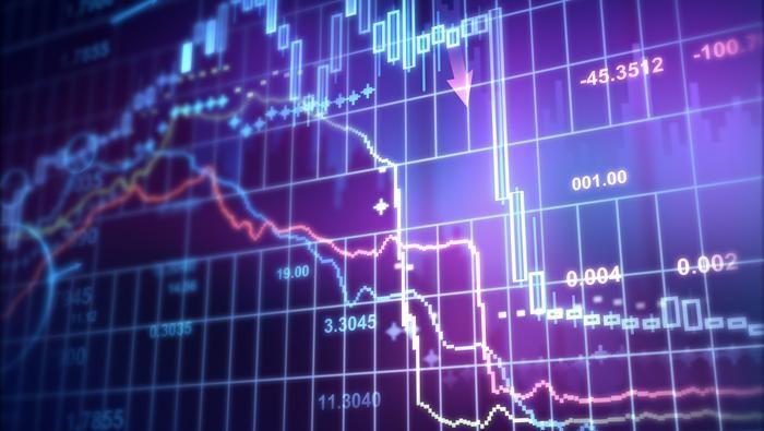 离岸人民币面临拐点?美元/离岸人民币、欧元/离岸人民币技术面走势分析