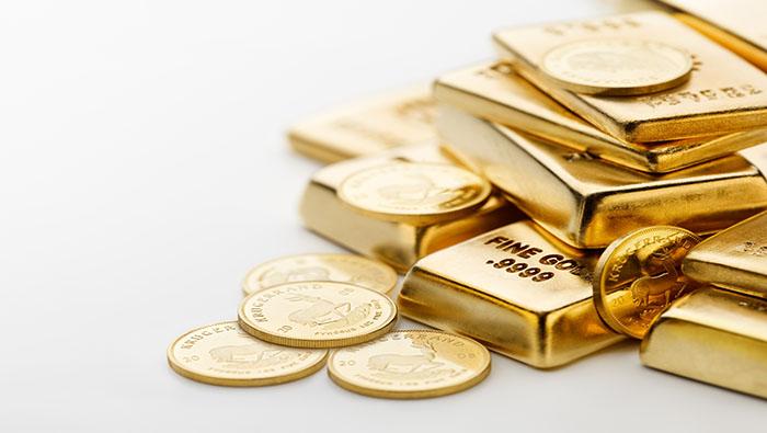 9.2IG客户情绪报告:黄金、原油、澳元、欧元、英镑、道指、日元、瑞郎