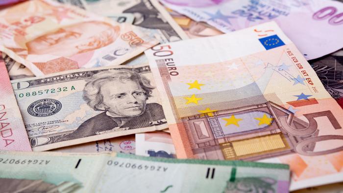 美国非农将至,美元走势分析:美元/日圆,美元/加元,欧元/美元