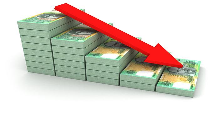 美元兑东盟货币技术展望:新加坡币、泰铢、菲律宾比索、印尼盾