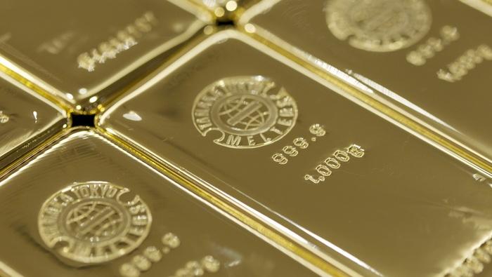 9.9IG客户情绪报告:黄金、原油、澳元、欧元、英镑、道指、日元、瑞郎