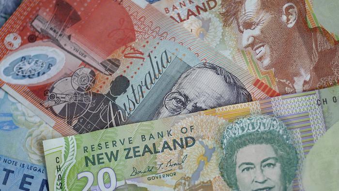 纽元或重启下跌:纽元/美元、纽元/日元、纽元/加元、纽元/瑞郎走势预测