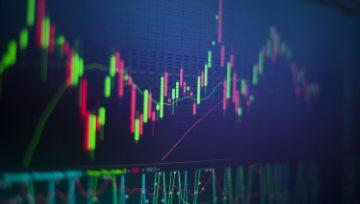 黃金、原油、道瓊斯指數技術走勢分析