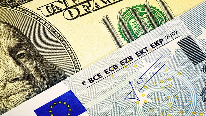 《【无极2网上平台】欧元展望∶欧元/美元可能延续上一周的跌势》