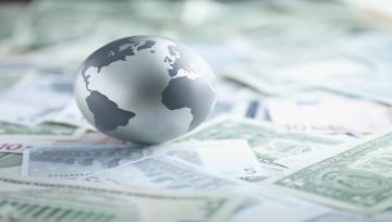 欧洲政局叠加美联储加息前景乐观,美元或继续上扬