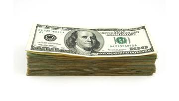 【美元】贸易局势、通胀、零售销售、美联储官员讲话,本周美元很忙