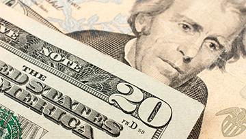 【美元】疫情冲击+美联储决议料将引发流动性和避险需求,美元本周看涨