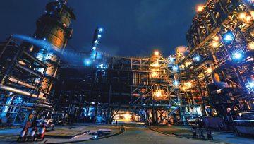 面对原油出口制裁令,伊朗不会坐以待毙