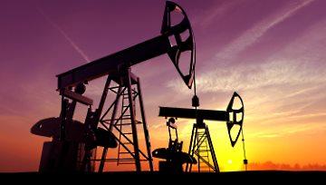 原油空头喜大普奔,波浪结构早已暗示油价要跌破50!不信?自己来看!