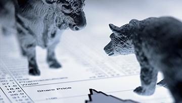 道琼斯股指期货延续疯狂涨势,26000点能否站住