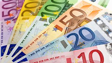 歐元周線走勢分析:歐元/美元最新交易前瞻