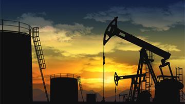 【原油】WTI油价走势分析:创逾1个月最大单周涨幅后,这些关键技术水平需留意!
