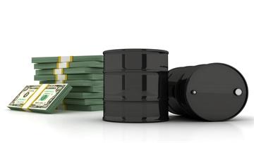 WTI原油价格走势预测:突破迫在眉睫,目标看向61.40?