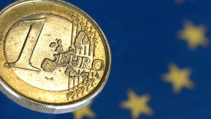 歐元預測:歐元/美元刷新2020高點,大漲行情開啟?